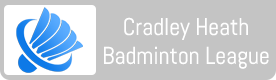 Cradley Heath Badminton League
